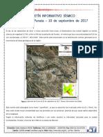 170910 Sismo provincia Punata.pdf