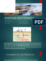 Geotermica Final