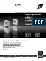 3_821.pdf