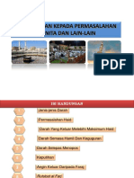 ringkasan_permasalahan_wanita.pdf