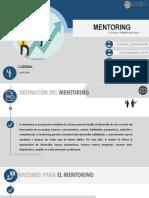 Gestion y Administracion 1 - Diapositivas Mentoring