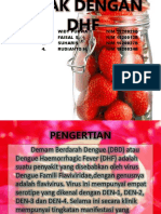 Leaflet Manfaat ASI