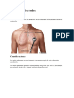 Ruidos respiratorio12.docx
