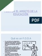FODA_EN_L..