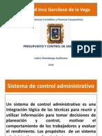 SISTEMA DE CONTROL ADMINISTRATIVO.pptx