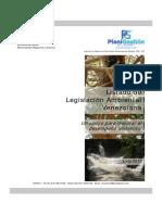 LAVenezolanas.pdf
