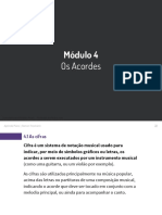 Material Modulo 4