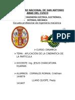 APLICACIÓN-DE-LA-CINEMATICA-EN-EL-CONTEXTO-REAL.docx
