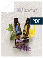 doTERRA+Essentials+EU+Essentials+RO.pdf