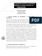 100-medidas-anticorrupcion-JA.doc