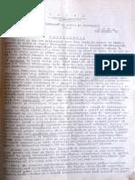 Vatra anul XII, nr. 1 (86), ian.- feb. 1962