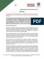 Iniciativa Morena GuardiaNacional 201118-Converted