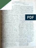 Vatra anul XII, nr. 2 (87), martie-aprilie 1962