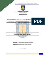 Hernández Valdebenito.pdf