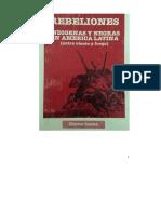 rebeliones_indigenas_y_negras_en_america_latina_x_kintto_lucas.pdf