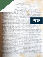 Vatra anul XII, nr. 4 (89), sept. - dec. 1962