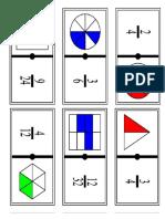 Dominó en PDF