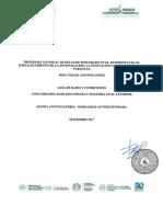 QUINTA-CONVOCATORIA-2017-FIRMADA.pdf