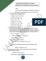 Tema 3 Exercicis reaccions químiques..pdf