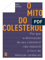 O Mito do Colesterol - Jonny Bowden.pdf