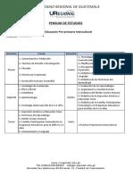 Prof.-en-Educación-Preprimaria-Intercultural.pdf