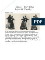 History of Tango – Part 4 - La Guardia Vieja – II The first dancers.pdf