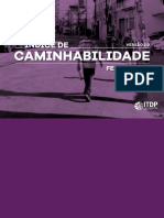 ITDP_TA_CAMINHABILIDADE_V2_ABRIL_2018.pdf