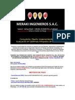 Aplicativo Para Implementar SG-SST Actualizado a La ISO 45001