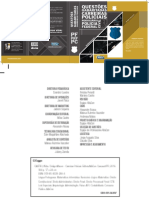 #Questões Gabaritadas - Carreiras Policiais - Alfacon (2017).pdf