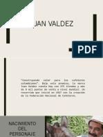 Juan Valdez Para Compartir-PDF
