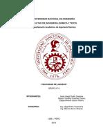 INFORME N°6 DE FISICOQUIMICA 1 TERMINADO.docx