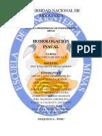 IMPRIMIR HOMOLOGACION (1)