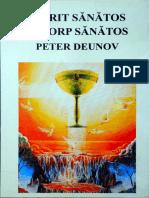 Peter_Deunov_-_Spirit_sanatos_in_corp_sanatos_.pdf