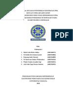 Proposal Penkes Jiwa Sex Education (1)
