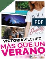 1. Lo Que Quise Contarte (Serie Tessa & Alexander) - C.G. de La Cruz