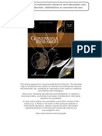 Herve et al 2013.pdf