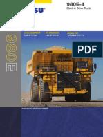 980E-4 (1).pdf