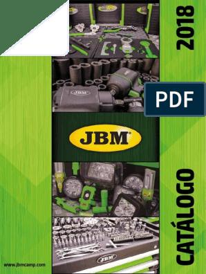 Rover 75 Mg Zt zt-t 2.0 D CDT CDTI 99-05 Oe Calidad en línea de bomba Remoto Bomba De Combustible