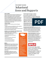pbis factsheet flier web
