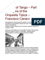 History of Tango – Part 7_Origins_of_the_Orquesta Tipica.pdf