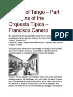History of Tango – Part 7_Origins_of_the_Orquesta Tipica.pdf