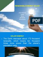 Solar Energy.ppt