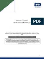 242758437-1-INTRODUCCION-A-LA-CONTABILIDAD-pdf.pdf