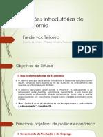 Noções Introdutórias de Economia_04_PDF