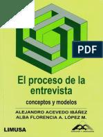 182786581-Acevedo-Ibanez-Alejandro-El-proceso-de-la-entrevista-pdf.pdf