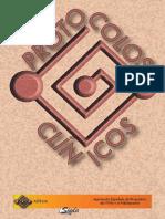 Protocolos_2010 Asoc Española