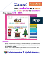 FormatosProductos3eraSesSecundariaCTEMEEP