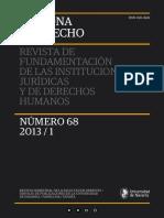 Contreras Ríos-Poblete Laval - Reglas constitutivas y racionalidad normativa.pdf