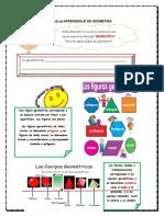 Guía de aprendizaje Geometría. marcelo.doc