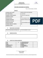 Instrucciones Recepción Conforme de Compra (1)